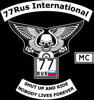 77Rus MCC logo